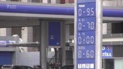 SOCAR benzini niyə ucuzlaşdırmır?