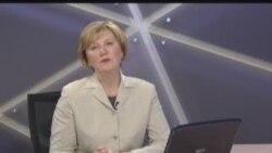 Belsat 2.10.2010 Part2