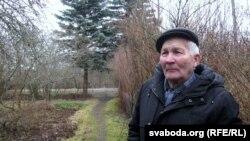 Яўген Квач
