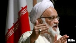غلامرضا مصباحی مقدم، رئیس کمیسیون ویژه طرح تحول اقتصادی مجلس شورای اسلامی
