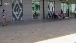 Дар Душанбе 9 президент тақдири Афғонистонро баррасӣ мекунанд