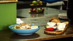 Sektori i gastronomisë përballet me vështirësi ekonomike