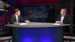 Цей рік Путін може у Росії пройти, але наступного закінчаться вільні кошти – Савченко