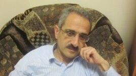 Hilal Məmmədov 1 günlüyə azadlığa çıxdı
