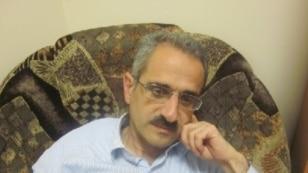 Hilal Məmmədov həbsxanaya qaytarılıb