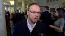 Власенко: для повернення незаконних активів «спецконфіскація» не обов'язкова