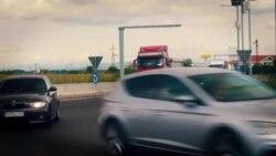 Pierduti pe drumuri | Cât de ușor se obține permisul în România?