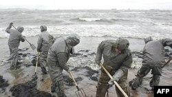 По мнению экспертов, последствия катастрофы будут ощущаться в регионе как минимум десять лет