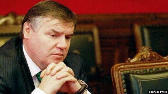Kemal Kozarić, foto: klix.ba