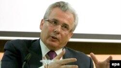 Судијата Балтазар Гарсон