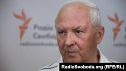 Олександр Скіпальський: «На мою думку, це пропагандистська «качка», запущена для того, щоб поглибити протистояння та скомпрометувати українські спецслужби».