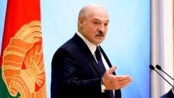 Parlamentul European: Lukașenka trebuie să plece în noiembrie când îi expiră vechiul mandat