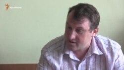 Укрзализныця: распространение газет в поездах – экономически нецелесообразно (видео)