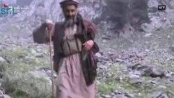 Dhjetë vjet nga vrasja e Osama bin Laden