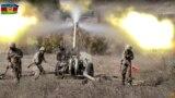 Azərbaycan ordusu, 20 oktyabr 2020