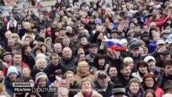 Затулін – новий «сірий кардинал» бойовиків на Донбасі? (відео)