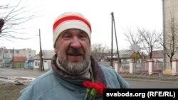 Уладзімер Шыцікаў
