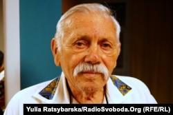 Володимир Пилишенков