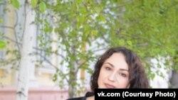 Kristina Šidukova je osuđena na osam godina zatvora zato što je na smrt izbola muža.