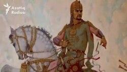 5 татар ханы турында кызыклы фактлар