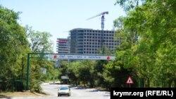Недоступное жилье: в Крыму прогнозируют рост цен на недвижимость | Радио Крым.Реалии