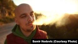 Samir Hodović
