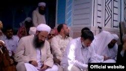اهل سنت ایران در زاهدان