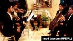 فرقة دار السلام