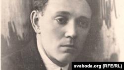 Тодар Кляшторны