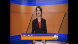 TV Liberty - 951. emisija
