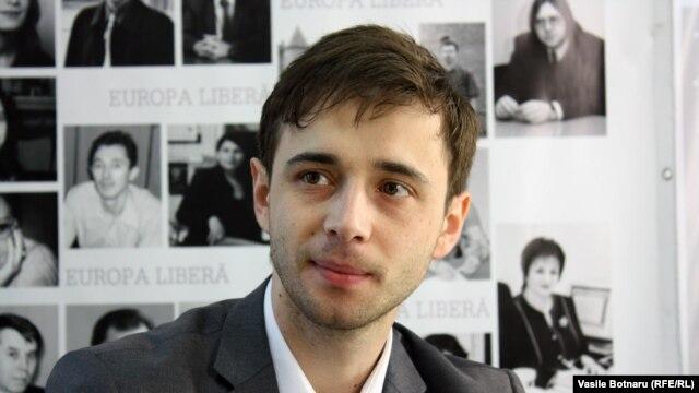 Leonid Litra