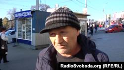 «Потрібна політична воля керівництва Російської Федерації»