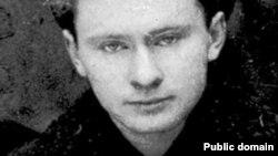 Анатоль Вольны