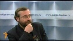 Столыпин — герой или антигерой?
