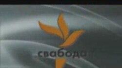 Belsat17102009-1