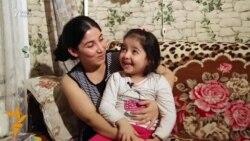 Бухоролик Самира 92 кимëтерапиясини ола бошлайди