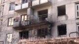როგორ ცხოვრობენ გაბრიელ სალოსის ქუჩაზე ანტიტერორისტული ოპერაციიდან 3 თვის შემდეგ