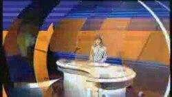 Libery TV - 640. emisija