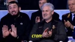 """""""Убью, отберу, но я не виноват"""". Итоги пресс-конференции Кадырова"""