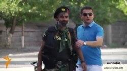 «Միայնակ գայլի» համագյուղացիները պատրաստվում են ՏԻՄ ընտրությունների