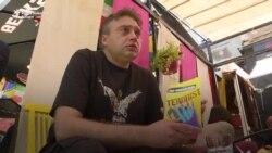 Emir Imamović Pirke: Zašto je Mirza iz BiH otišao u Siriju?