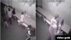Днем воспитательницы физически наказывали детей, а ночами устраивали в детсаду притон.