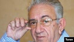 Vəfa Quluzadə