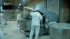 Cluj: Ofertă de angajare pentru cei doi brutari din Sri Lanka