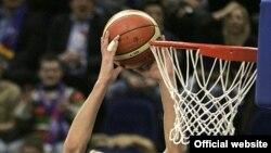 """Антон Понкрашов в матче с """"Партизаном"""" был на высоте. Что он покажет сегодня?"""
