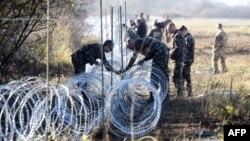 Nemačka koja je prihvatila mnoge nevoljnike, optužuje druge članice EU zbog izostanka solidarnosti