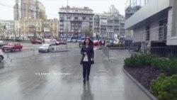 Видеоуроки «Elifbe». Населенный пункт по-крымскотатарски (видео)