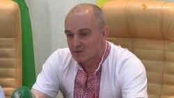 Іван Стойко і Едуард Альохін
