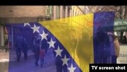 Bosnia and Herzegovina Liberty TV Show no. 888