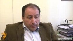 Սյունիքի մարզպետի տան մոտ տեղի ունեցած սպանության գործով բողոքը ներկայացվել է Եվրադատարան